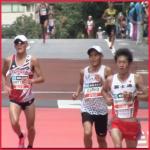 東京五輪マラソンコース地図…見所はどこ?お勧め応援ポイント3選