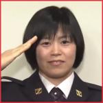 濱田尚里(柔道日本代表)…自衛隊制服が可愛い寝技師が世界に強い理由