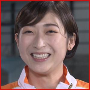 池江璃花子がインカレ水泳で仲間に見せた笑顔の意味は?