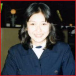 賀来千香子の若い頃が超可愛い!超モテ期の意外な高校時代とは?