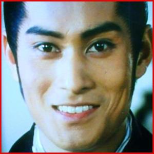 勝新太郎…松平健の恩人が下積時代に語った教えとは?逸話が胸に刺さる…