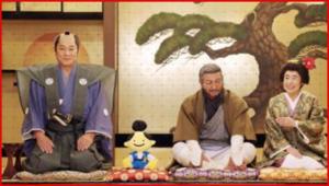 【恩人】勝新太郎が松平健の下積時代に語った教えとは?逸話が胸に刺さる…