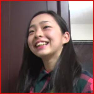 スノボ森井姫明麗(きあら)の可愛い名前の秘密は?両親の愛が半端ない…