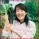 小堀夏佳の愛のある野菜は通販で買える!商品紹介や購入方法は?
