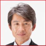 荻原健司がオリンピック直前にマスターした金メダル秘策とは?