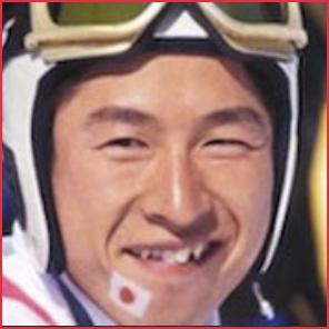 荻原健司がオリンピックで見せた前代未聞のヤバい行動とは?