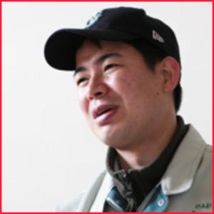 ルイ・ロブションが選ぶフレンチに合う超軟水日本酒の製造元や銘柄は?