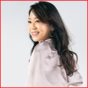 【画像】岩崎良美は現在も美人!還暦なのに魅力的な3つの理由とは?