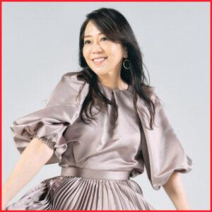 【画像】岩崎良美は現在も美人!還暦なのに魅力的な意外な理由とは?
