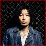 斉藤和義が小峠と出会ったきっかけは?あのロックバンドとの意外な接点…
